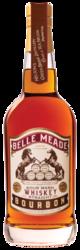 Belle Meade Bourbon Classic 750ml Bottle Shot