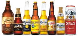 Family of Brands 2021  Bottles Chelada CF 32oz