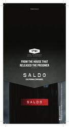 Saldo Spring FY21 Shelf Talker