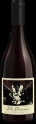 The Prisoner Pinot Noir 750ml Front Bottle Shot
