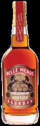 Belle Meade Bourbon Madeira Cask Finish 750ml Bottle Shot