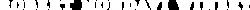 Robert Mondavi Winery Logo - Reversed