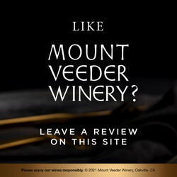 Mount Veeder Winery EdPi Image - Review Request