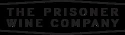 TPWC Logo 01