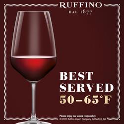 Ruffino Reserva Ducale Oro Chianti EdPi Image - Best Served