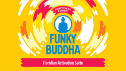 Funky Buddha - Floridian Activation Suite