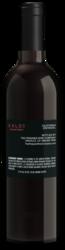 Saldo Special Select 750ml Back Bottle Shot