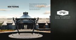 The Prisoner Wine Company FY22 Flow Brochure