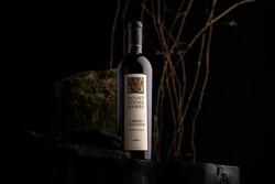 Mount Veeder Winery Cabernet Sauvignon Hero Image