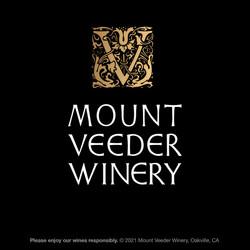 Mount Veeder Winery EdPi Image - Master Brand Image