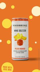 Woodbridge FY22 WYW Seltzer Graphic 9x16 FB IG Feed
