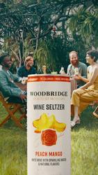 Woodbridge FY22 WYW Seltzer Lifestyle 1 - 9x16 FB IG Feed