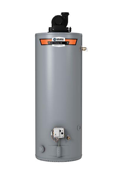 State Proline Heater