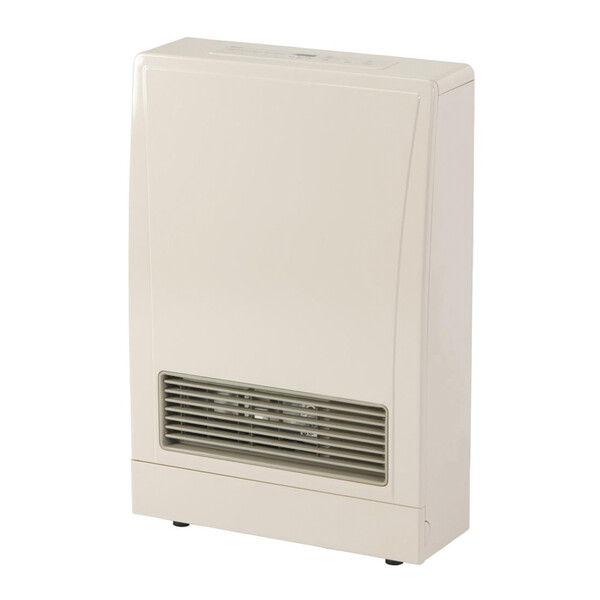 Rinnai Direct Vent Wall furnace