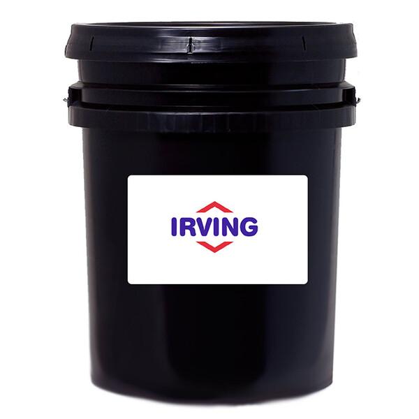 Heat Transfer & Circulating Fluids | Irving Oil