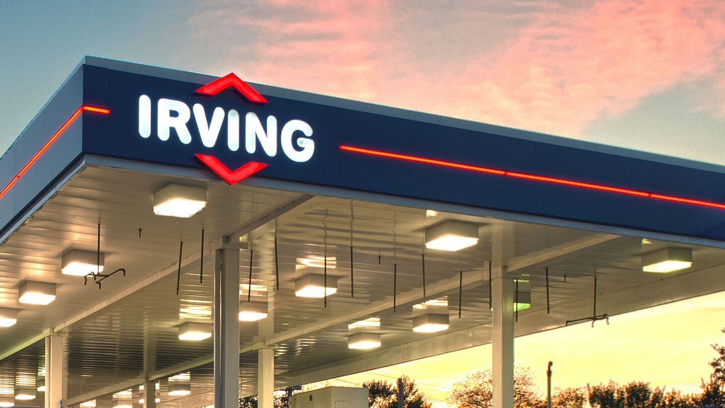 Navigate To Gas Station Near Me >> Irving Rewards Faq Irving Oil