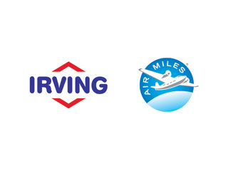 Homepage | Irving Oil