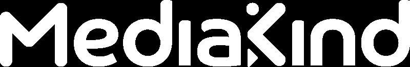 21LV Reg Sponsor - MediaKind