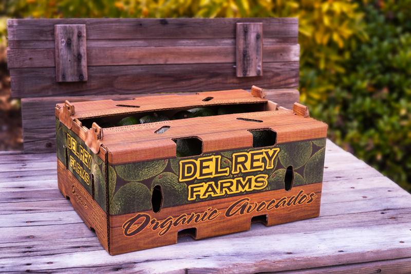 Del-Rey-organic-avocado-carton