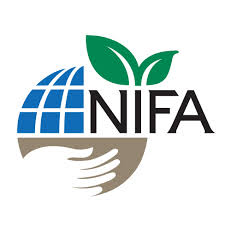 The USDA's National Institute of Food and Agriculture (NIFA) this week announced the availability of funding to help assure rural communities have sufficient access to livestock veterinary services.