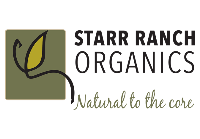 Oneonta Starr Ranch Growers has added organic bartletts and anjous from Argentina as it moves to a year-round organic pear program.