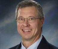 Mark Hilton