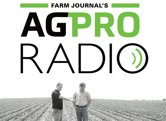 AgPro_podcast_web