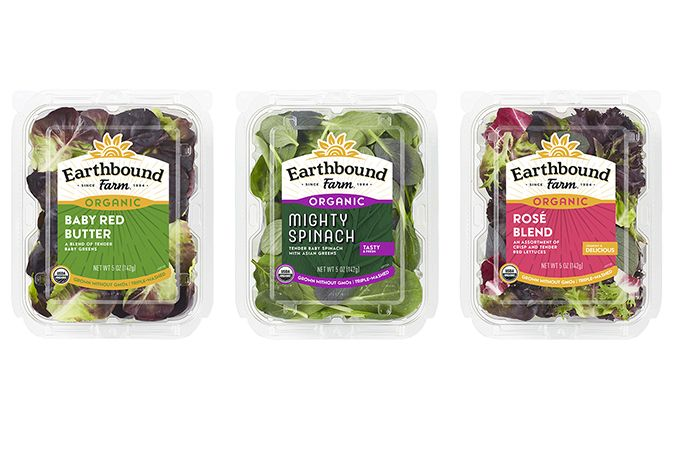 Earthbound-Farms-new-products_web