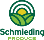 Schmieding Produce, which ships watermelons grown in most of the major watermelon areas in the U.S., has acquired North Carolina grower Moore's Produce.