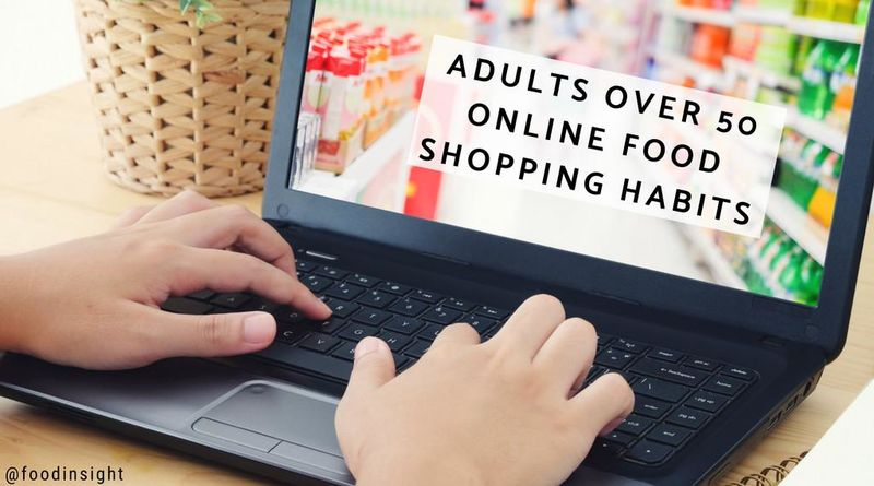 adults over 50 online