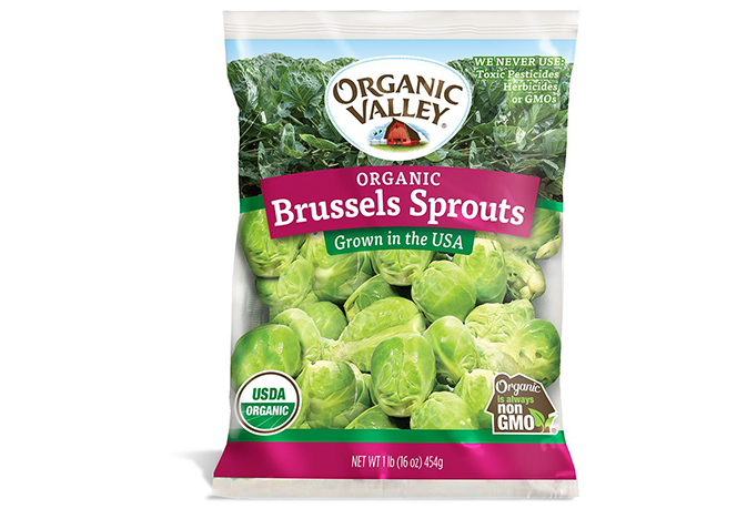 Organic-Valley-Brussels-sprouts-1lb