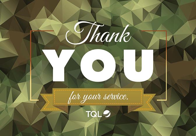 TQL-card_WEB