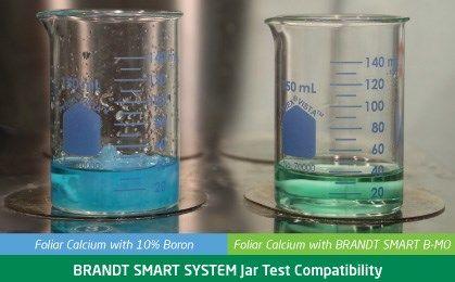 smartsystem-comparison