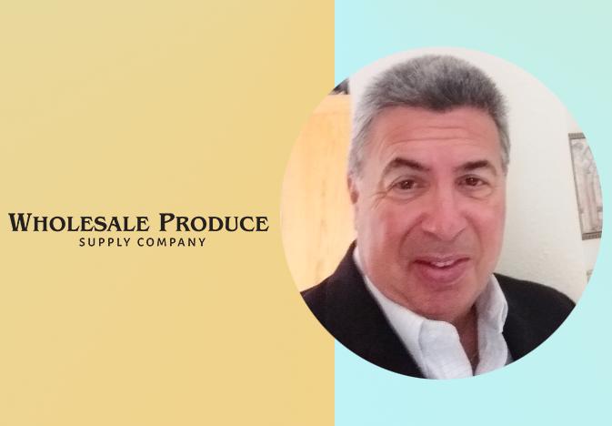 RIECH_Bob_Wholesale-Produce-Supply_web