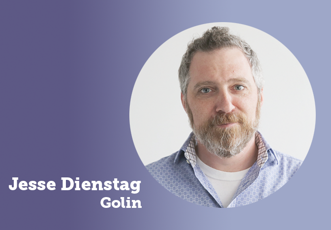 DIENSTAG_Jesse-Golin_WEB