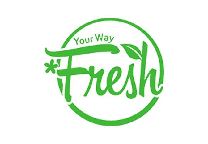 yourwayfresh