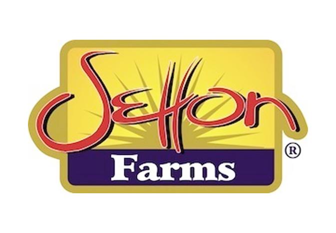 setton-farms-web