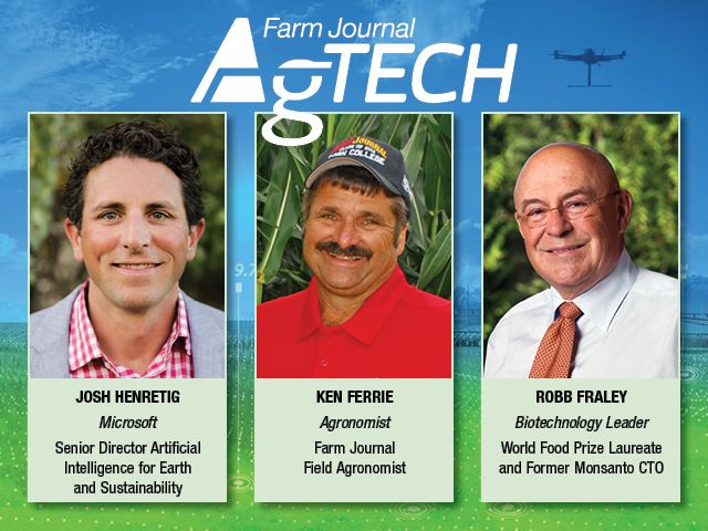 AgTech2018-SpeakerPromo