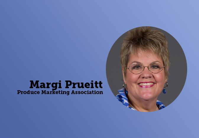 PRUEITT_Margi_WEB