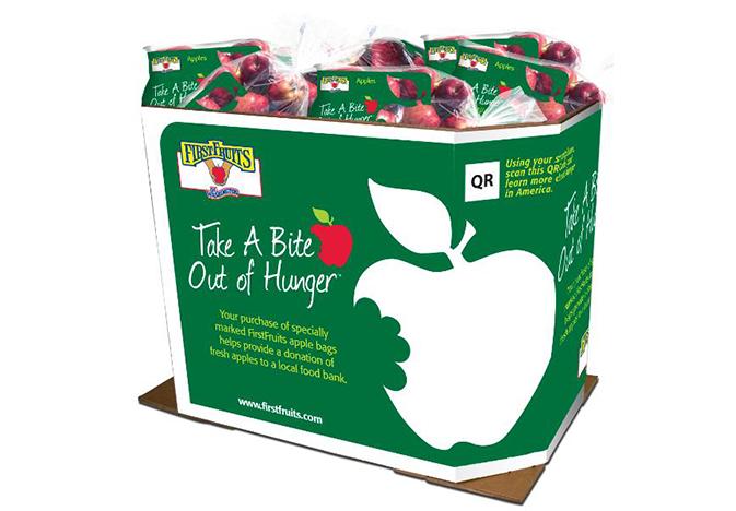 Take-A-Bite-apples-bin