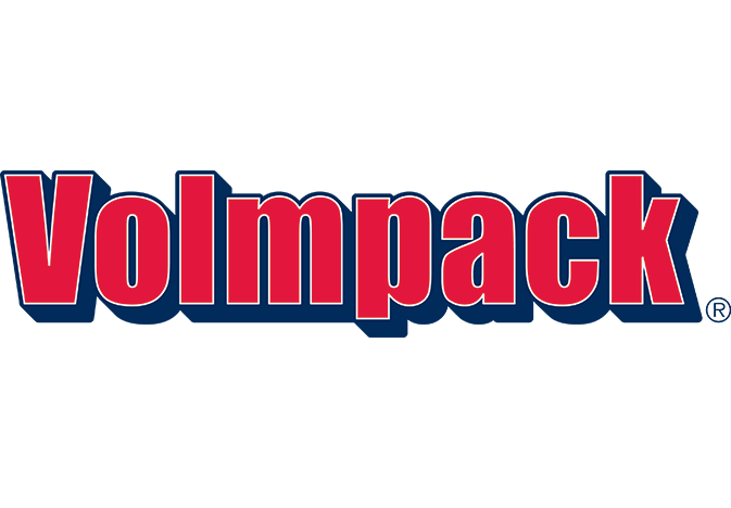 Volmpack Logo