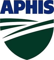 APHIS logo