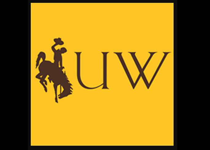"""The world needs more cowboys,"" the new slogan at the University of Wyoming, is drawing criticism as racist, sexist and counterproductive to recruiting out-of-state students."