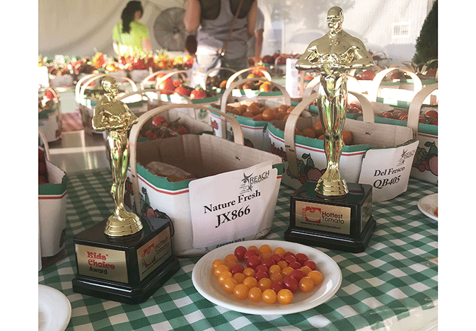 NatureFresh-Tomberry-greenhouse-awards_WEB