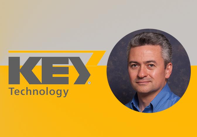 NUNEZ-Alvaro-Key-Technology_WEB