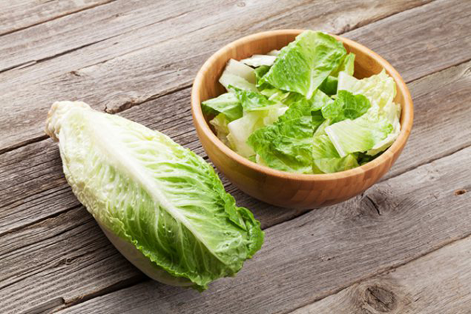 The Centers for Disease Control and Prevention now recommends consumers, retailers and restaurants avoid all romaine lettuce from Arizona.