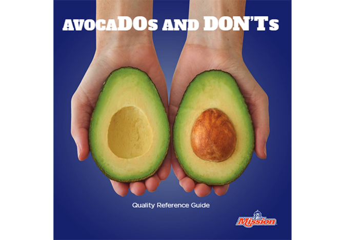 Avocados-and-Donts_WEB