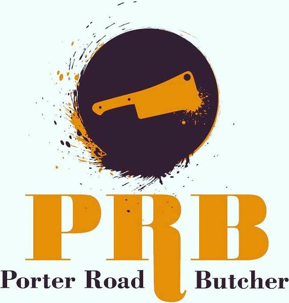 Porter-Road_Butcher