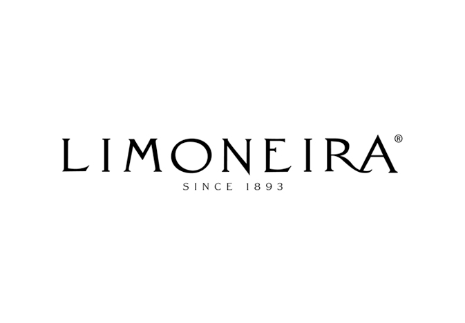Limoneira-logo673
