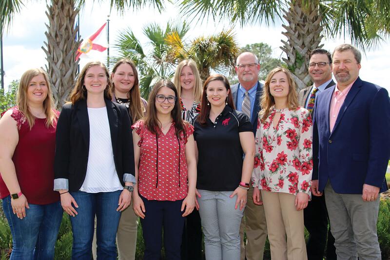 AASVF Merck Student Scholarships